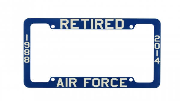 AIRFORCEW