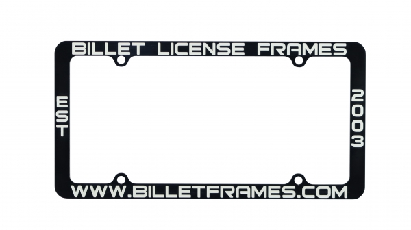 BILLETFRAMESW