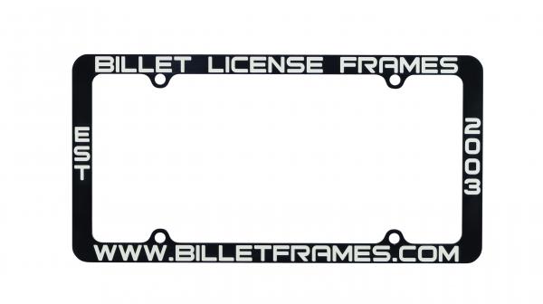 BILLETFRAMESW