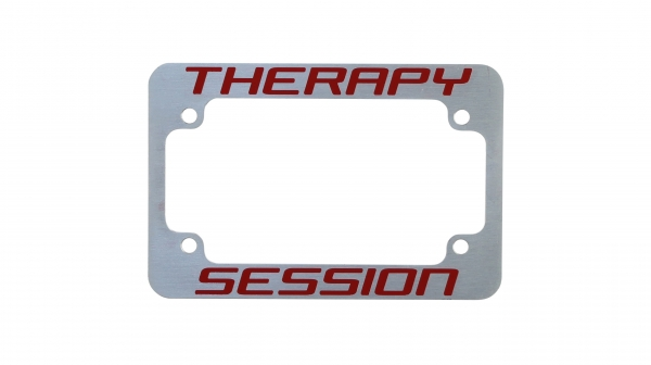 THERAPYW